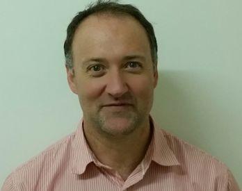 Jeremy Lefort - Podiatrist near Blackburn