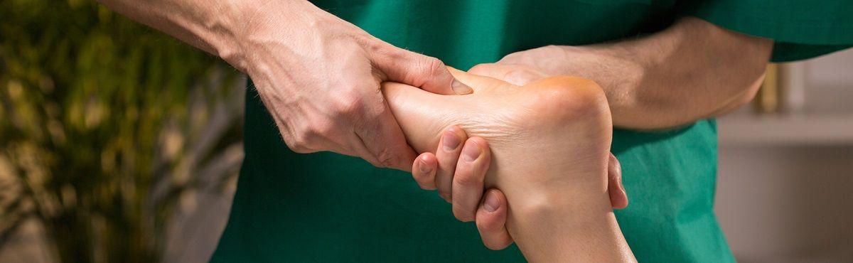 White Spots On Toenails After Removing Nail Polish   Lefort Podiatry